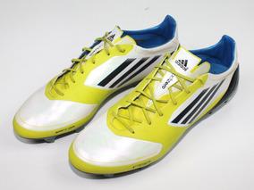 Alianza conversacion Ocurrir  tenis adidas f50 - Tienda Online de Zapatos, Ropa y Complementos de marca