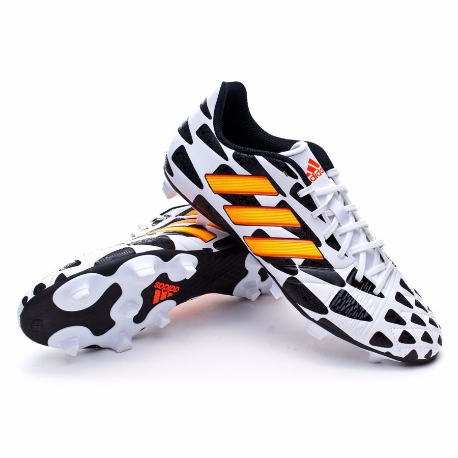 the latest bb299 0cbed ... battle pack 6b197 d49d4 usa tacos adidas nitrocharge 3.0 fg wc meses  sin intereses ba796 61f08 ...