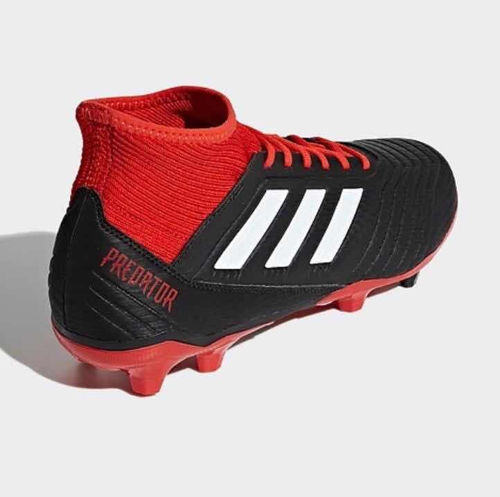 best website 85c96 668df ... lz trx fg botas de fútbol xiii 2013 hombres negro rosa 5rxgwi venta  caliente productos fdabc e7734  promo code for tacos adidas predator 6 7.5  mx envió ...