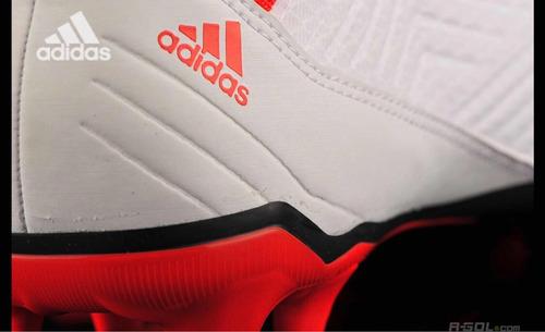 tacos adidas predator futbol  8.5 mx envío gratis. Cargando zoom. e64d054f21547