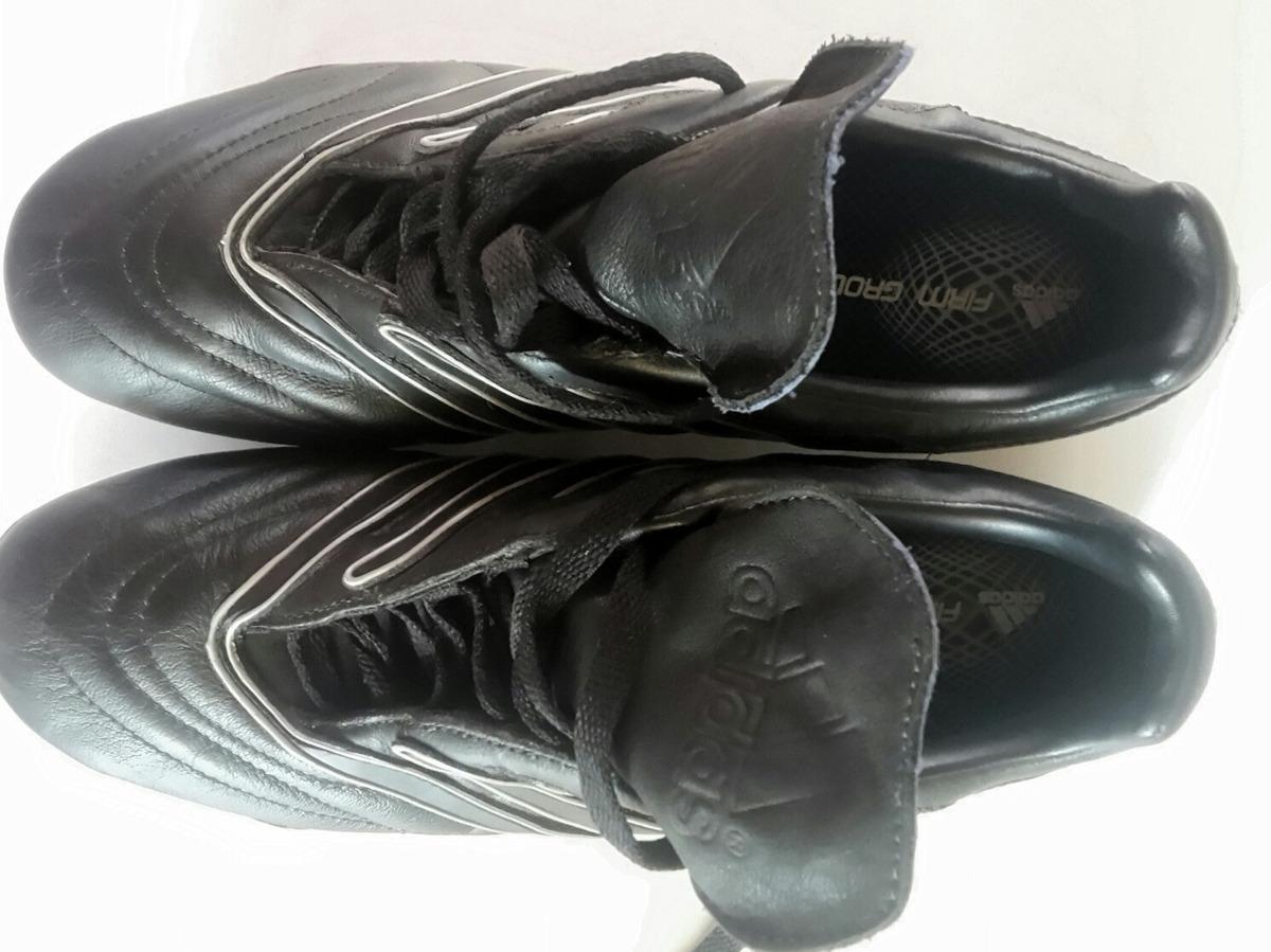 tacos adidas predator presicion blackout 2000 d epoca retro. Cargando zoom. ac938145e1506