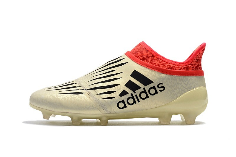 ... tacos adidas x 16+ purechaos fgag. Cargando zoom. huge discount 96be4  3d331 ... 39236c70e0243