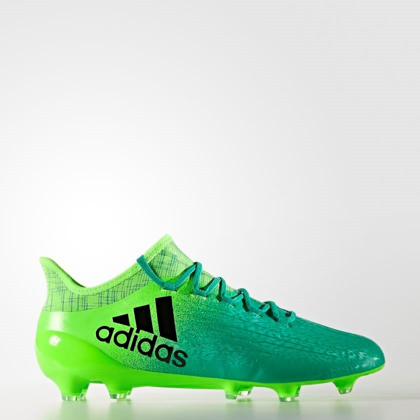 5 X Tacos Adidas 16 Fg 1 Verde8 Profesionales QhdrtsCx