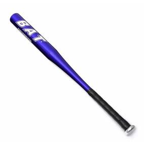 97d565efff616 Taco Baseball Aluminio - Tacos de Baseball no Mercado Livre Brasil