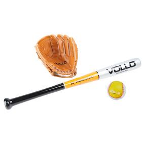 dba4475a1e4b8 Taco Beisebol Aluminio - Tacos de Baseball no Mercado Livre Brasil