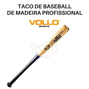 7167e7c87e5d0 Taco Baseball Aluminio Profissional - Tacos de Baseball no Mercado Livre  Brasil