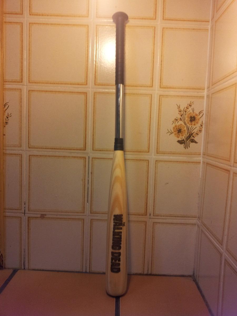 091696c89 tacos baseball metal com madeira gravados. Carregando zoom.