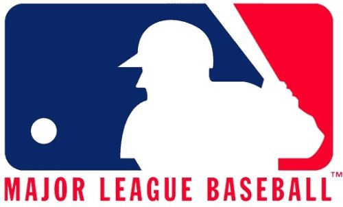 Tacos Baseball Personalizados R 85 af37f95c09115