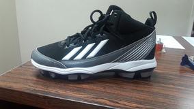 Mojado personal Memorándum  Tacos De Beisbol Adida - Zapatos de Beisbol de Beisbol en Mercado ...