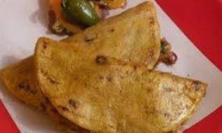 tacos de canasta 1000 x $1200 desechable gratis facturamos