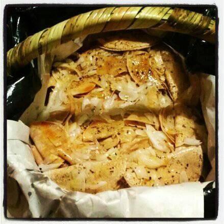 tacos de canasta 500 pz y taquizas el maguey