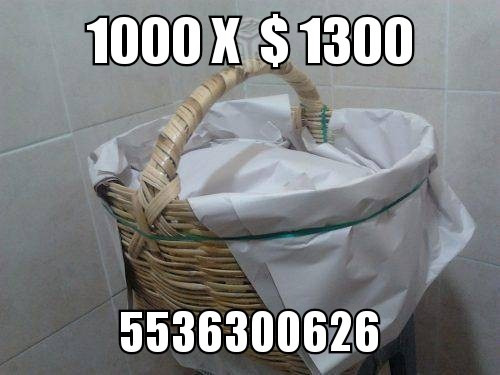 tacos de canasta medianos 1000x1300