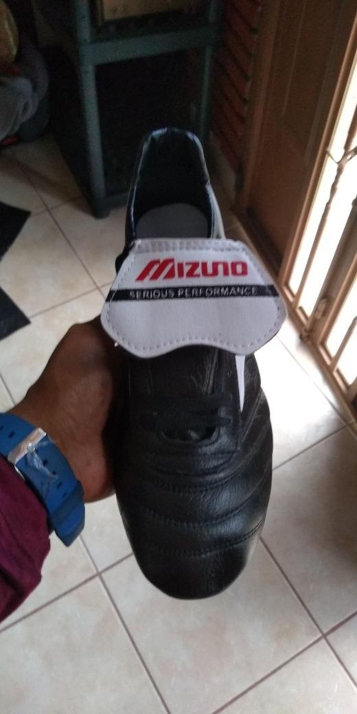 zapatillas mizuno hombre 2019 xunta nike opiniones