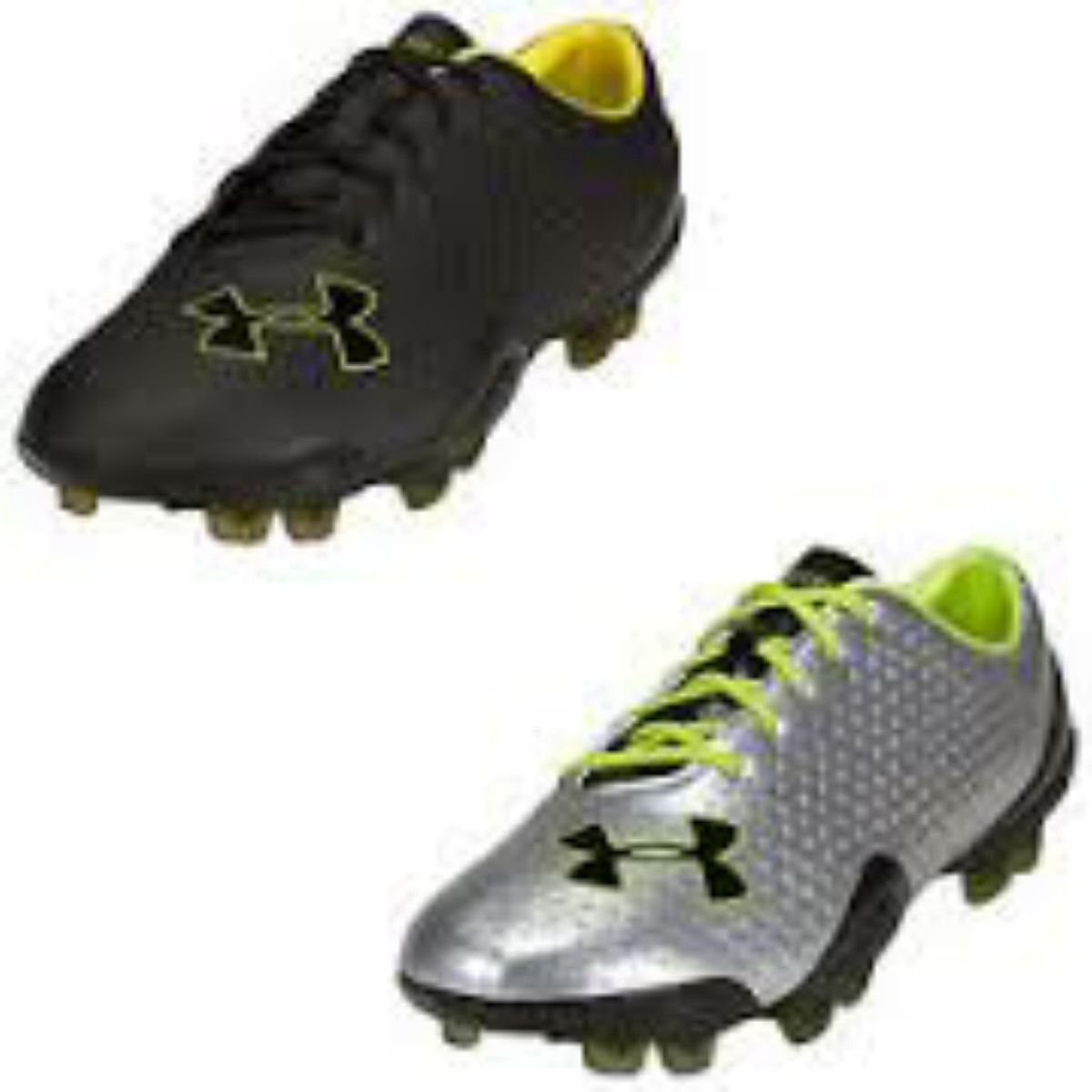 5367381b85936 Tacos de fútbol under armour original en mercado libre jpg 1200x1200 Tacos de  futbol under armour