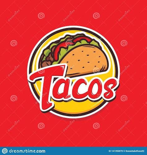 tacos de gerber