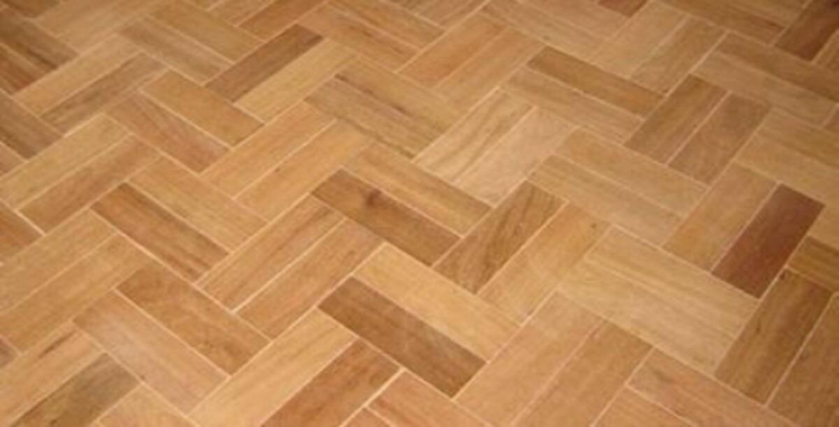Tacos de madeira de demoli o peroba rosa 7x21 r 69 00 - Tacos de madera para muebles ...