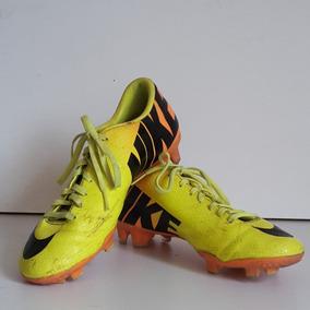 a2964d23001bd Nike Mercurial Vapor 160 Dolares - Tacos de Fútbol en Mercado Libre  Venezuela