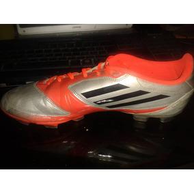 da326fecdf8d2 Sambil Caracas Zapatos Adidas - Fútbol en Mercado Libre Venezuela