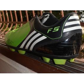 f1a92df4ab19a Guayos Adidas F5 - Deportes y Fitness en Mercado Libre Venezuela