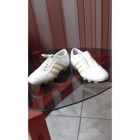 c86eb461dcd45 Tacos Adidas Cristiano Ronaldo 7 - Deportes y Fitness en Mercado Libre  Venezuela