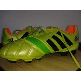 8d905959d5df7 Zapatos De Futbol Adidas Questra - Fútbol en Mercado Libre Venezuela