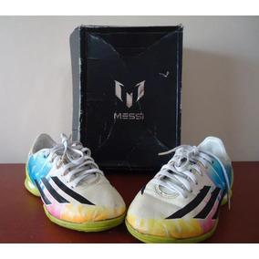 5fce8add0a23e Tacos Messi - Deportes y Fitness en Mercado Libre Venezuela