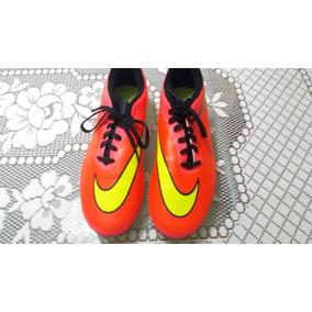 0a82eacd0996a Guayos Nike Futbol Originales en Mercado Libre Venezuela