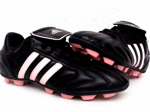 tacos futbol adidas