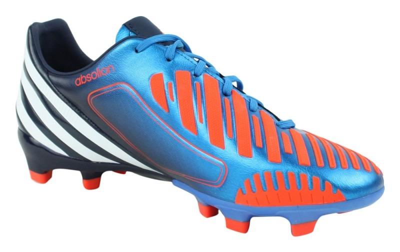 ... discount tacos futbol adidas. cargando zoom. f71b1 4c009 7604b12a161a5