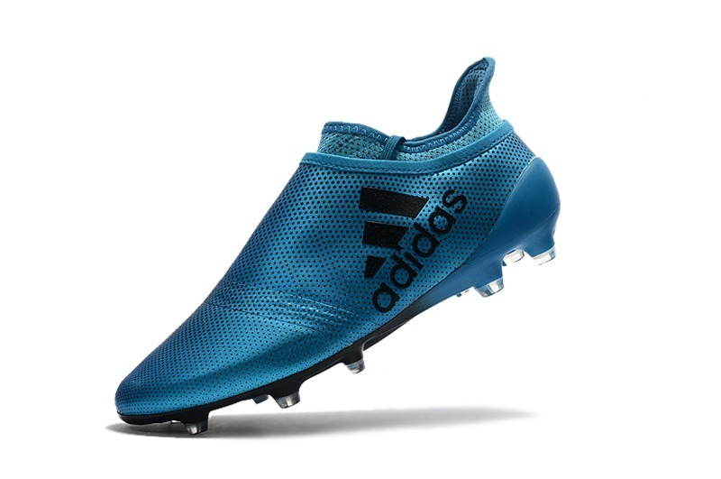 ... new specials Tacos futbol adidas ace purecontrol color blue cargando  zoom jpg 800x531 Blue adidas ace ... ebeb56133fbfd