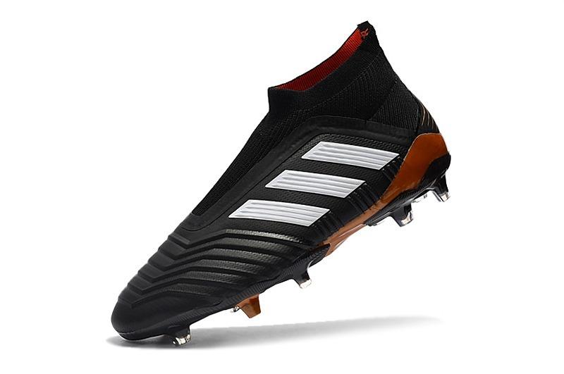 zapatillas de futbol adidas tacos 2018
