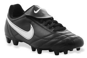 c327328007065 Tacos Guayos De Fútbol Nike Originales Soccer Grama Talla 46 - Bs ...