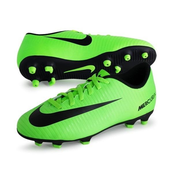 Original Soccer 00 Zapatos Nike Tachos 999 Tacos En Futbol xwaq1UZH ... 32d9488e0340d