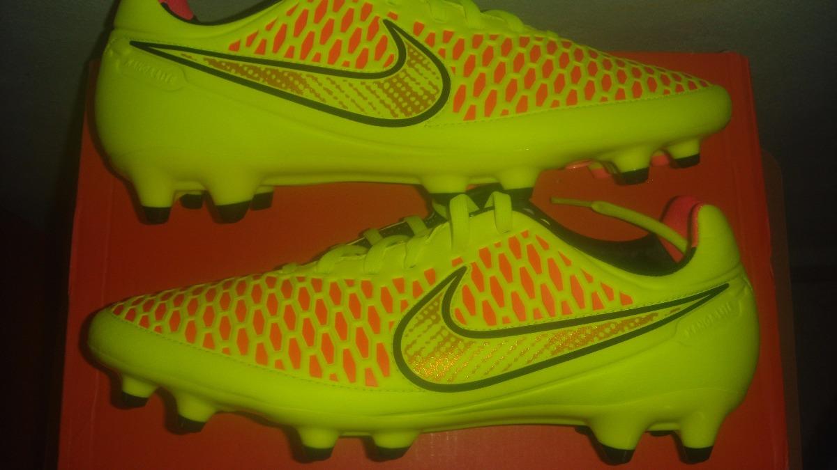 Tacos futbol nike magista orden kanga lite %original jpg 1200x675 Futbol  2016 tacos de cd57d458c2f61