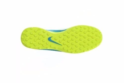 Tacos Futbol Nike Mercurial X Vortex Iii Njr Tf Neymar Jr ... 122d731fe3329