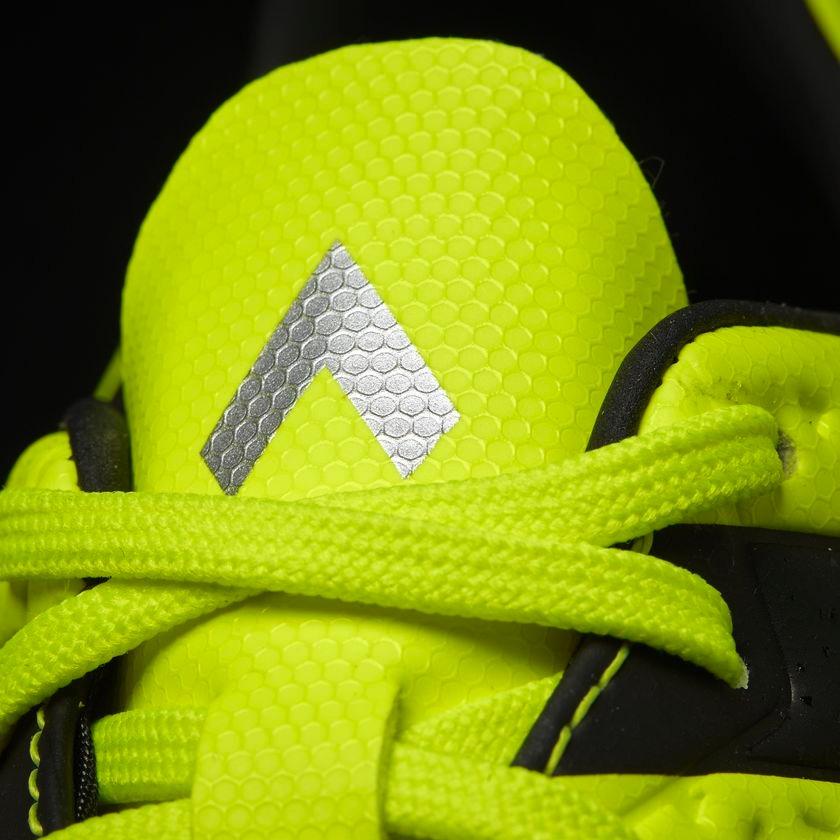 b3c2af1547282 Tenis Tacos Fútbol Niño Messi Ace 16 S42144 adidas -   999.00 en ...