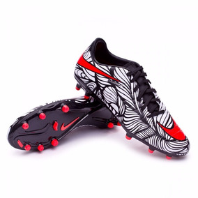 Phelon Niños Njr 2 Tacos Fg Neymar Nike Hypervenom Jr yO8nwvmN0