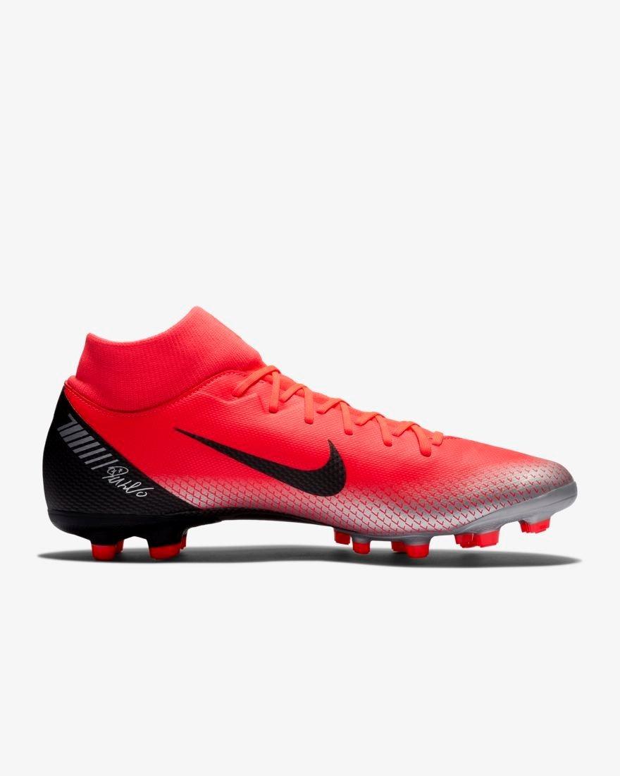 f088a6734ef05 Tacos Nike Cristiano Ronaldo   8