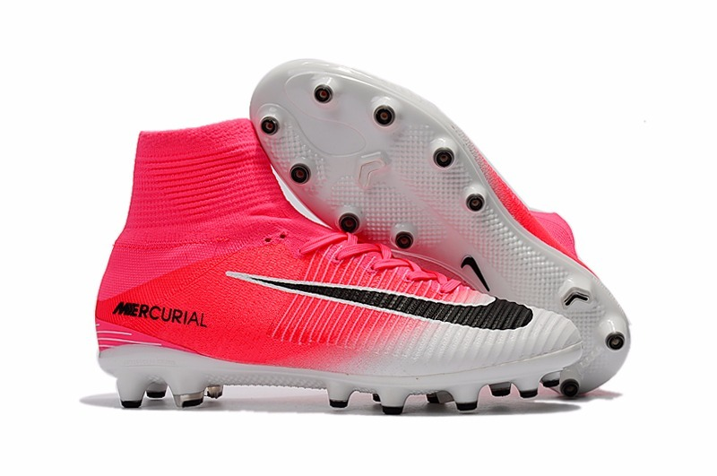 free shipping 50af0 538c4 Tacos Nike Hypervenom, Mercurial Cr7, Superfly Acc