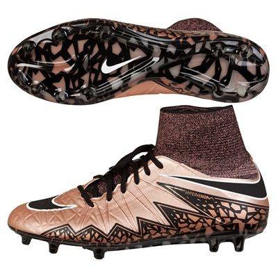 Tacos Nike Hypervenom Phantom Ii Botin Fg Profesionales -   2 684e276a6fe61