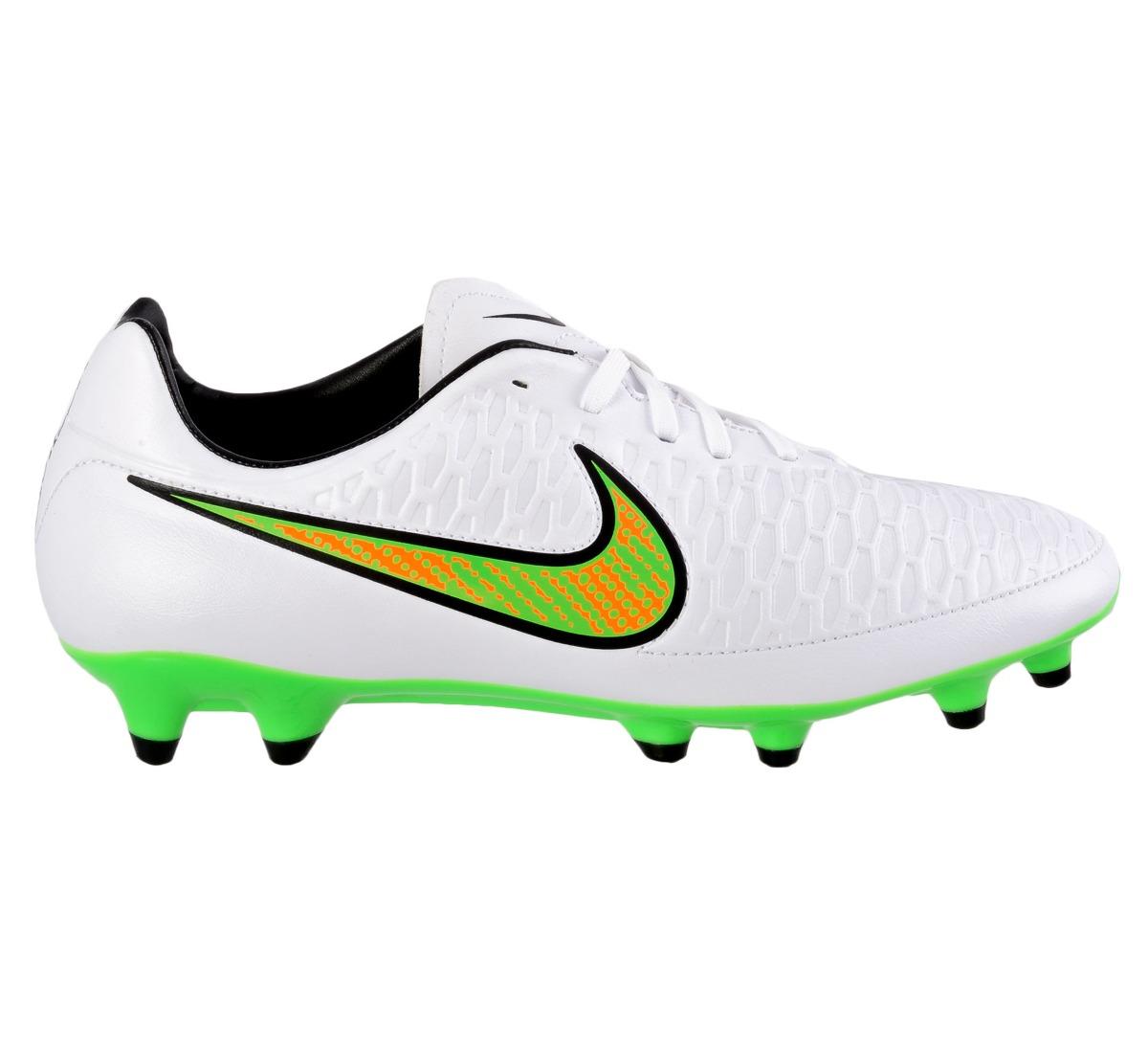f9fff4d1db5a67 Tacos Nike Magista Onda Fg 651543-130 100% Originales - $ 1,199.00 ...