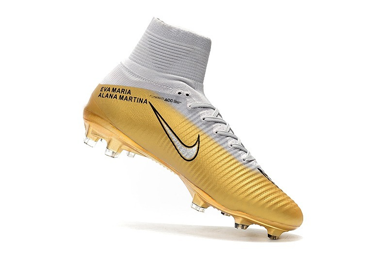 7876332a87a ... good tacos nike mercurial superfly 6 360 cr7 gold. cargando zoom. f95fa  670fe