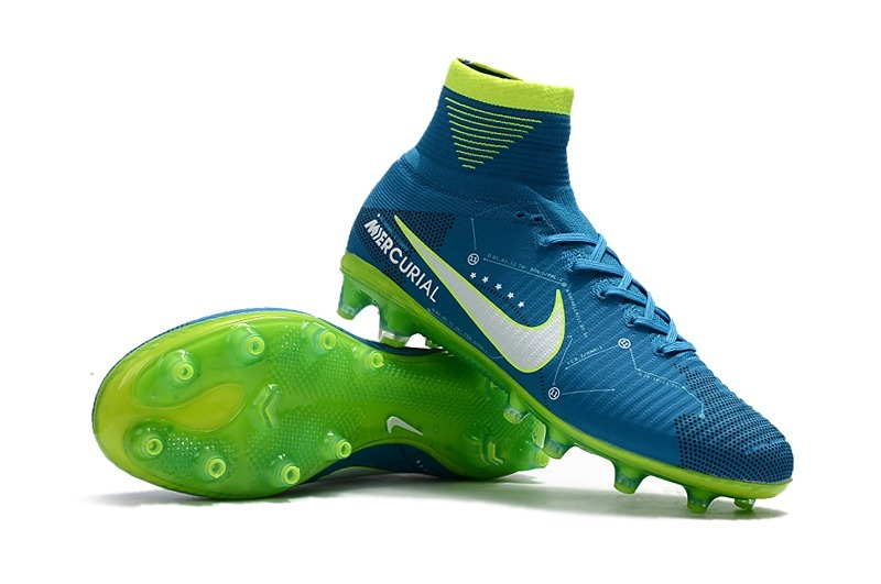 b417a5937 6724c 43f25  denmark tacos nike mercurial superfly v victory elite yellow  blue. cargando zoom. 471c3 c62d2