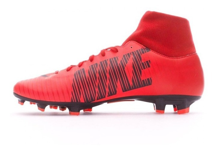 info for a7be6 85927 Tacos Nike Mercurial Victory .#5