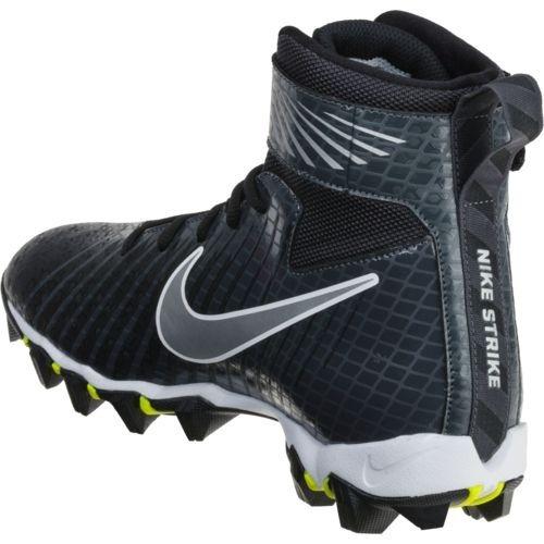 95f444ddb0538 Tacos Nike Strike De Beisbol Tallas  8.5