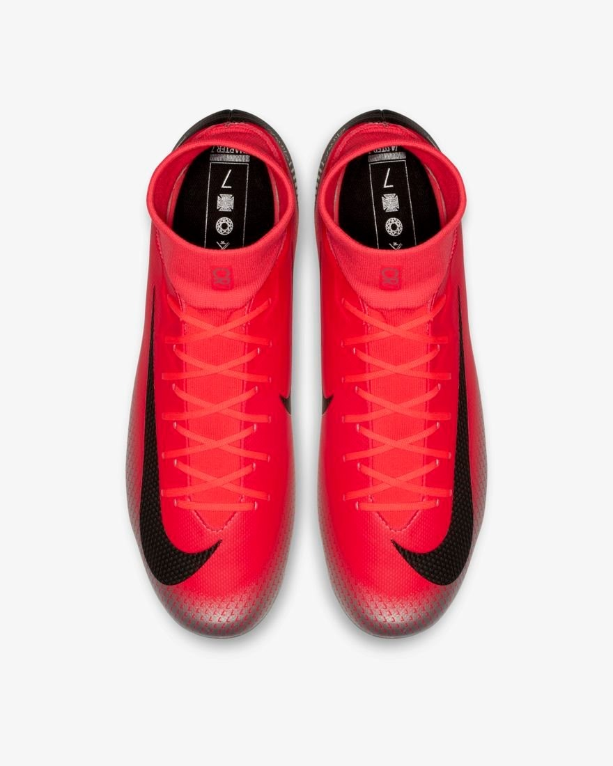 0ee428763992e Tacos Nike Superfly 6 Cristiano Ronaldo   8