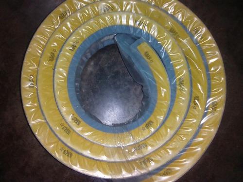 tacos para pool