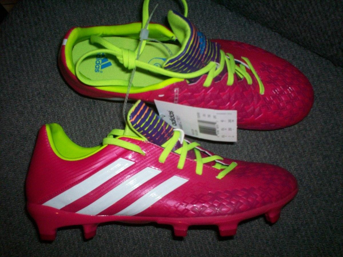 ... order tacos soccer adidas predator absolado lz trx fg 5.5 mex. cargando  zoom. 80362 cc832ec128563