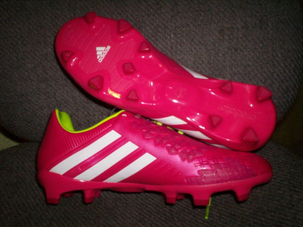 2c143e29aee coupon code adidas predator football boots prodirect soccer 75e10 b6220   top quality cargando zoom. c5443 635fe