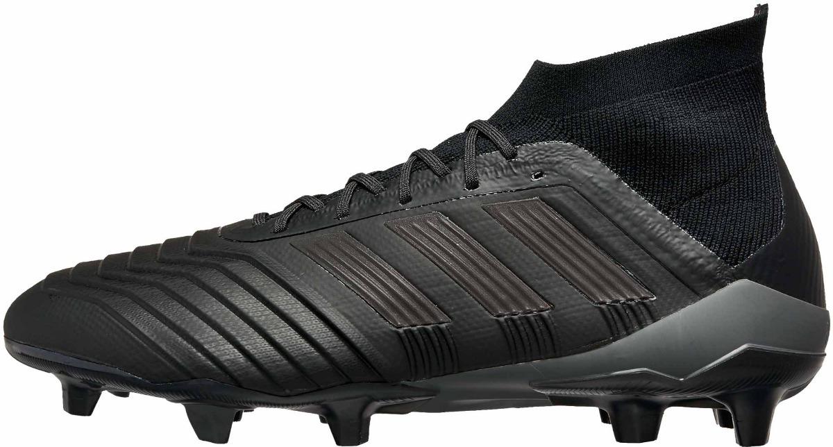 Taquetes Oferta Adidas Predator Nuevos 799 1 2018 00 Goxqwnqhf En Tacos OuPkZiXT